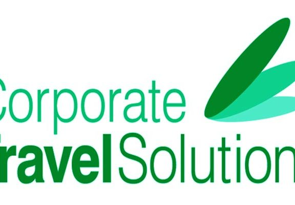 Corporate Travel Solutions For Small Business