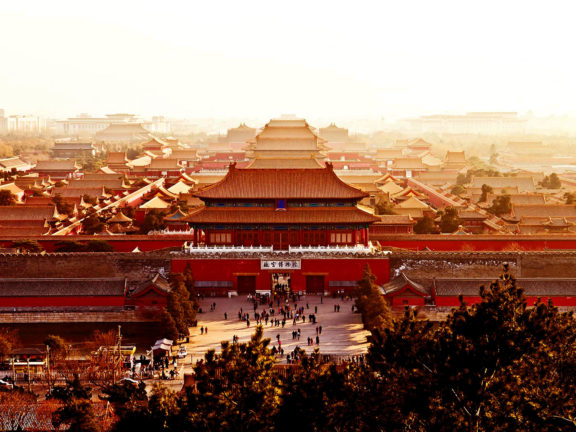 Beijing Tours, Hotels, Attractions, Restaurants, Weather, Accommodations & Things to Do - Travel Guide in China