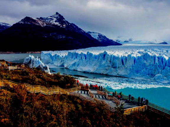 Patagonia Tours, Restaurants, Hotels, Culture - Travel Guide in Argentina