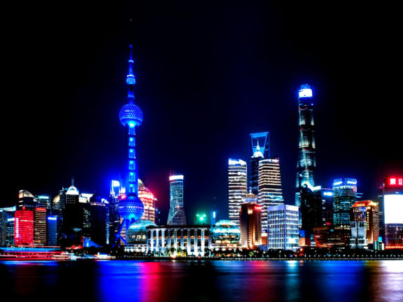 Shanghai (Most Population City) Tours, Hotels, Restaurants, Weather, Attractions, Culture & Things to Do - Travel Guide in China