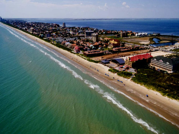 South Padre Island Tours, Hotels, Restaurants, Weather & Foods - Travel Guide USA