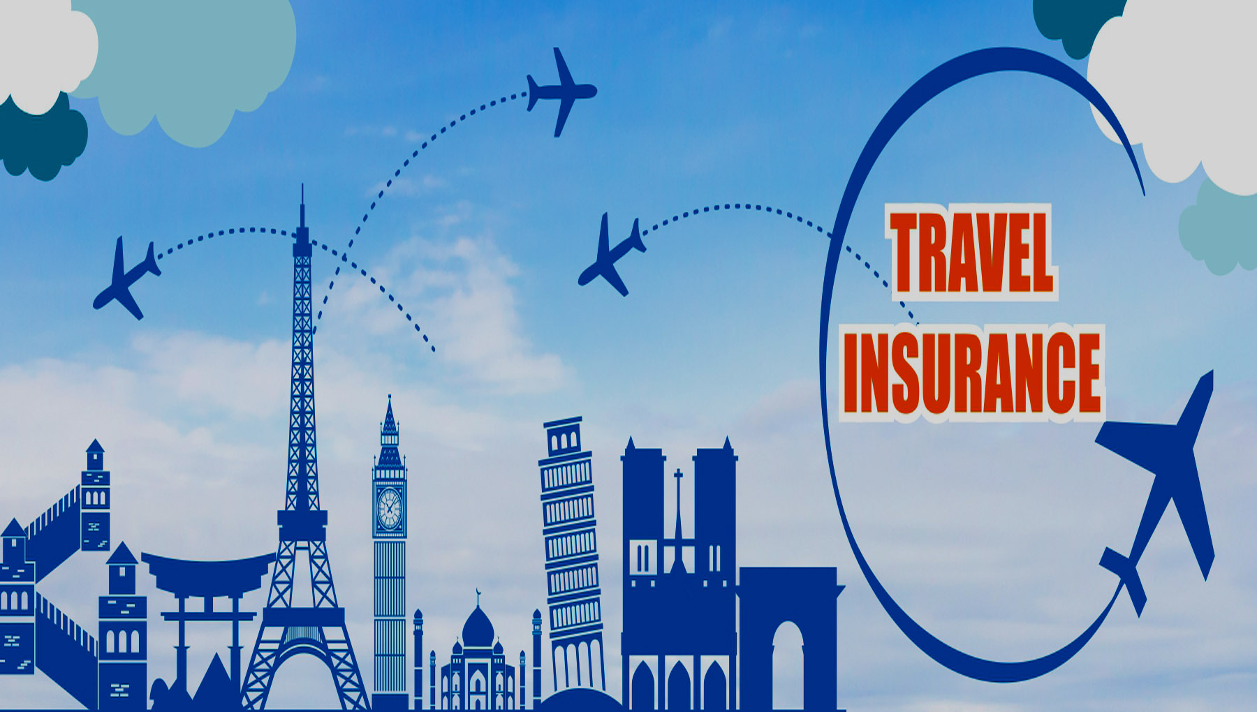 Travel Insurance International