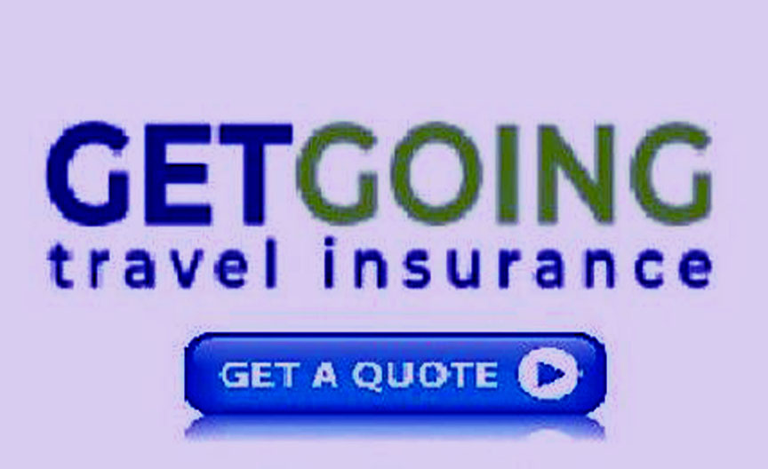 Travel Insurance Quote USA