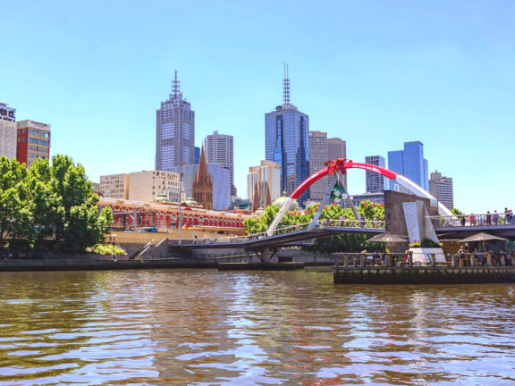 Melbourne Tours, Things to Do, Hotels, Restaurants, Weather & Culture - Travel Guide in Australia