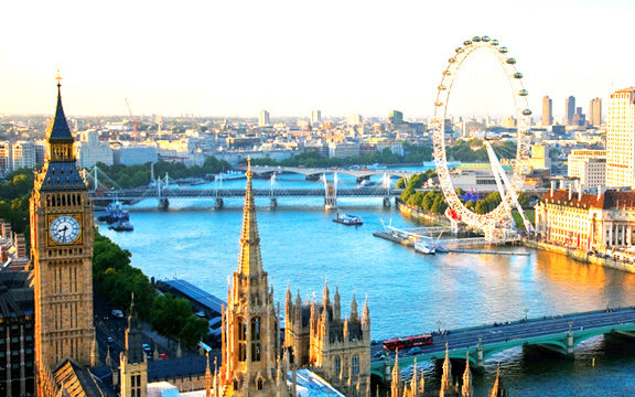 London Tours, Attractions, Accommodation, Hotels, Foods, Restaurants – Travel in London