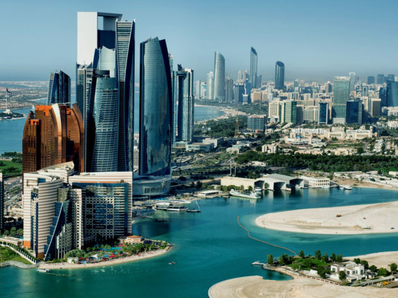 Abu Dhabi Tours, Location, Hotels, Restaurants, Weather, Map & Things to Do - Travel Guide in Dubai