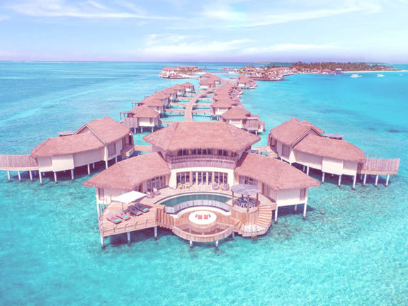 Maldives Tours, Hotels, Locations, Beaches, Restaurants, Weather, Map & Things to Do - Travel Guide in Maldives