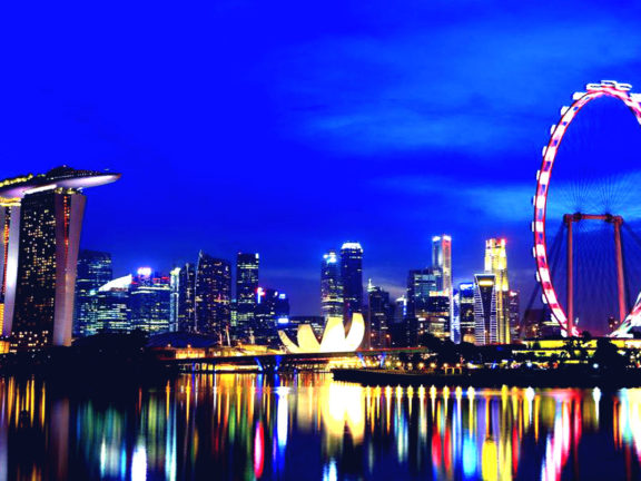 Singapore Tours, Hotels, Restaurants, Weather, Foods, Culture & Things to Do - Travel Guide in Singapore